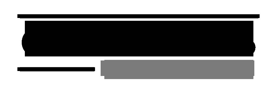 Веб-Студия САЙТОРОБ